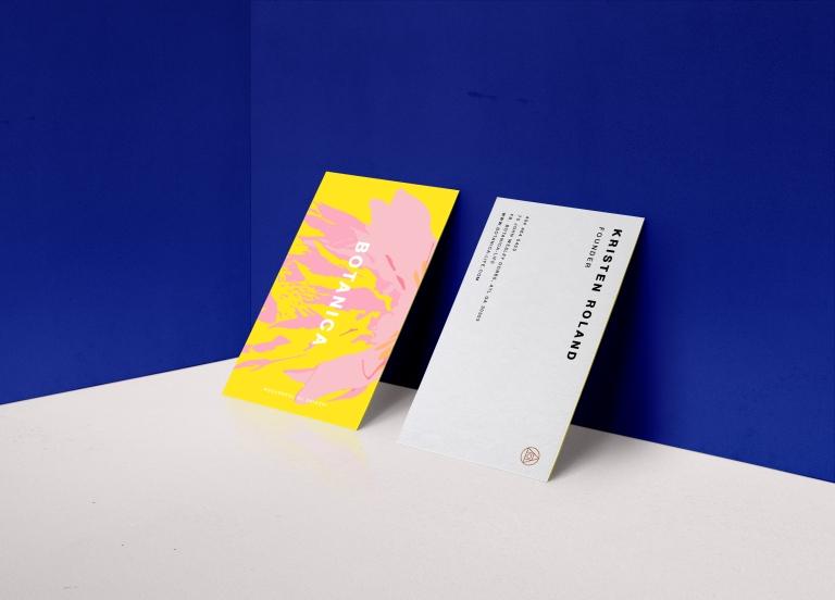 business-card-mockup-vol-27