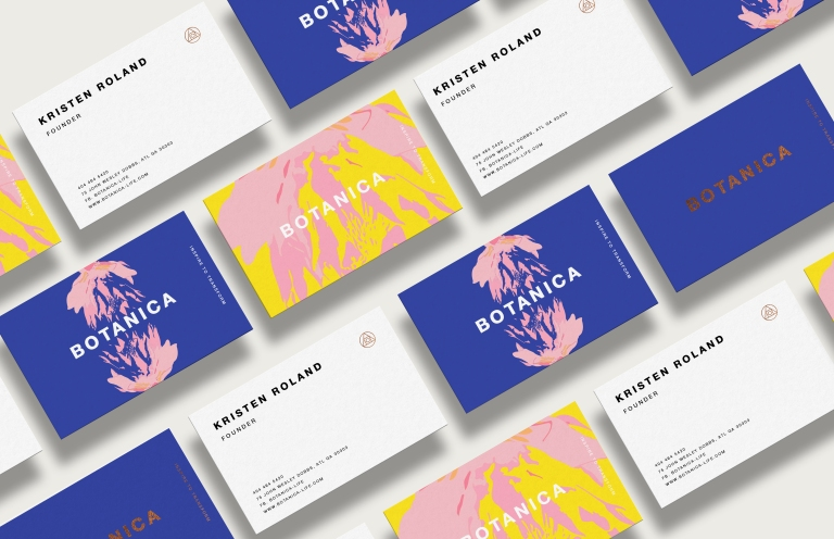 business-cards_top-view-angle