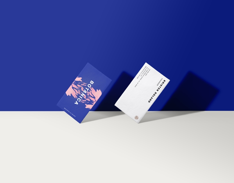 businesscard-mockup