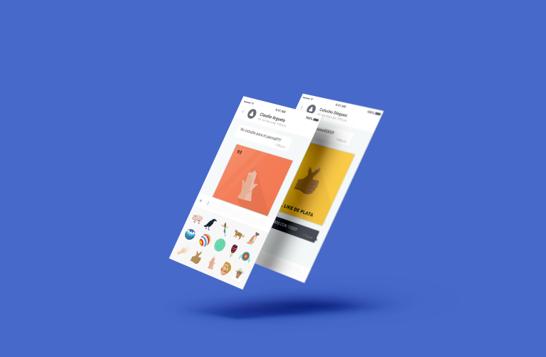 app-screen-02